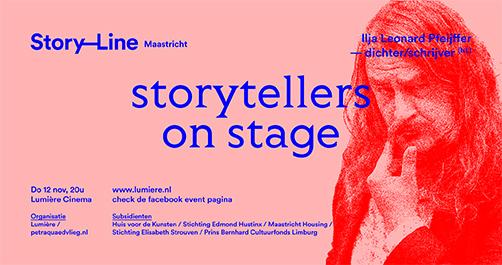 storyline03-STL001-Dia-Lumiere-2048x1080-1-NL